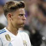 Llorete Sebut Permainan Madrid Cukup Memprihatinkan