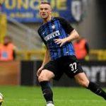 Skriniar Tegaskan Ingin Bawa Inter ke UCL