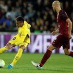 PSG Kaget Diselidiki UEFA