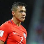 Sanchez Mulai Capek Dengan Kritikan