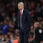 Wenger Sebut Kekalahan dari Liverpool Hanya Kecelakaan
