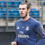 Madrid Dikabarkan Siap Lepas Gareth Bale