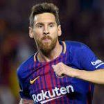 City Punya Dana Cukup Untuk Gaet Messi