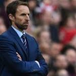 Southgaet Sebut Penggawa Inggris Belum Termasuk Pemain Besar