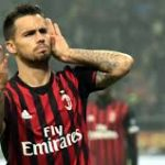 Suso Janjikan Ingin Beri Yang Terbaik Untuk Milan