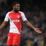 Monaco Dikabarkan Bisa Lepas Thomas Lemar