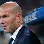 Llorente Anggap Zidane Arsitek Tepat Buat Madrid