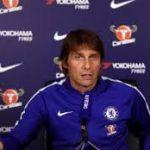 Conte Sebut Chelsea Memang Layak Cemas