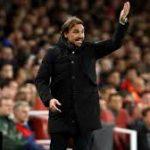 Farke Akui Para Pemain Kecewa Setelah Ditumbangkan Arsenal