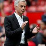Mourinho Akui Masih Punya Gairah yang Kuat