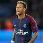 PSG Dikabarkan Mulai Bingung Soal Kondisi Neymar
