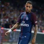 Fernandez Sesalkan Kepergian Neymar