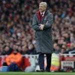 Arsenal Disarankan Ubah Taktik Permainan Ketika Menghadapi Spurs