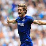 Alonso Akui Chelsea Alami Musim Berat