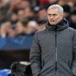 Keown Sarankan Mourinho Ubah Taktik MU