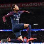 Dugarry Sebut Banyak Orang Yang Iri Dengan Neymar