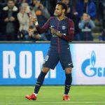 Ceballos: Madrid Akan Terima Kedatangkan Neymar