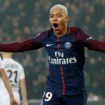 Mbappe Yakin PSG Bisa Tumbangkan Madrid