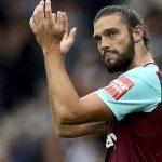 Chelsea Dikabarkan Incar Carroll