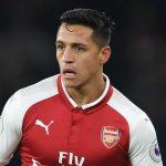 Liverpool Disarankan Incar Servis Sanchez