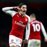 Bellerin Senang Bisa Bawa Arsenal Imbang
