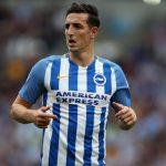 Crooks Sarankan Liverpool Gaet Defender Brighton