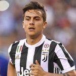 Totti Tak Yakin Dybala Mau ke Roma