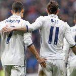 Ronaldo Diisukan Meminta Madrid Untuk Lepas Bale
