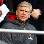 Wenger Bakal Bertahan Hingga 2019