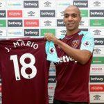 Inter Pinjamkan Pemain Ini ke West Ham
