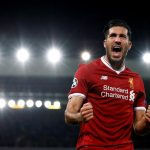 Juve Terus Incar Emre Can