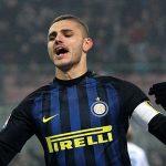 Madrid Dikabarkan Incar Kapten Inter