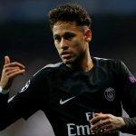 Diaz Nilai Neymar Lebih Cocok Perkuat Madrid