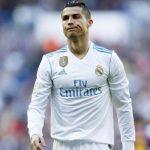 Ronaldo Akui Dirinya Tak Muda Lagi