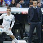 Makelele Terus Beri Dukungan ke Zidane