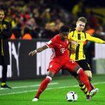 Dortmund Perpanjang Kontrak Lukasz Piszczek