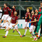 Abbiati Ingin Stadium Milan Penuh Ketika Lawan Arsenal