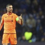 Henderson Sebut Liverpool Kini Semakin Tangguh
