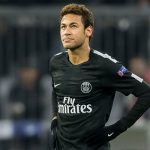 Cafu Yakin Neymar Bakal Bawa PSG Juara UCL