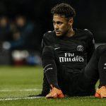 Ini Penilian Pele Tentang Neymar