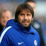 Zola Minta Chelsea Segera Selesaikan Masalahnya Dengan Conte