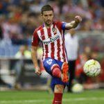 Gabi Sebut Pertandingan Derby Madrid Akan Sengit