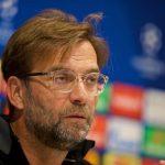 Klopp Berharap Pendukung Liverpool dan Roma Bisa Bersikap Santun