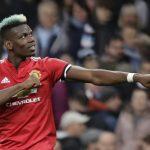 Mourinho Akui Tak Kaget Dengan Performa Pogba