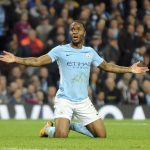 Madrid Kini Incari Sterling