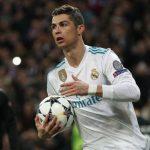 Souness: Liverpool Tak Perlu Takut dengan Ronaldo