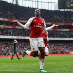 Wenger Sebut Penampilan Welbeck Sudah Mulai Bagus