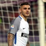 Icardi Optimis Bisa Bawa Inter ke UCL