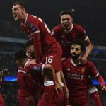Benitez Dukung Liverpool Juara UCL