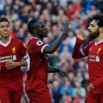 Lampard Yakin Trio Liverpool Bisa Bikin Madrid Keteteran